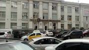ТД Петропавловский, улица Луначарского на фото Перми