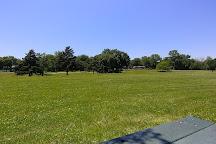 Kanza Park, Ottawa, United States