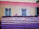Студия Детали, улица Зайцева, дом 23 на фото Коломны
