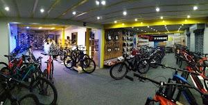 Provençal Bikes