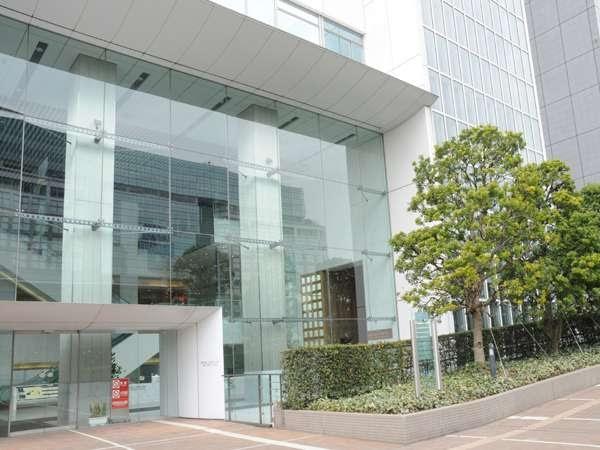 小田急ホテルセンチュリーサザンタワー Hotel Century Southern Tower