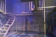Lifeline Theatre, Chicago, United States