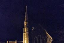 Killarney Methodist Church, Killarney, Ireland