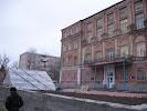 Астраханский государственный медицинский университет, улица Лычманова на фото Астрахани