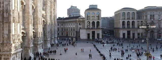 Civico Museo d'Arte Contemporanea