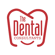 The Dental Consultants