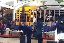 Kite Museum, Pasir Gudang, Malaysia