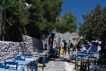 kato koufonissi, Koufonissi, Greece