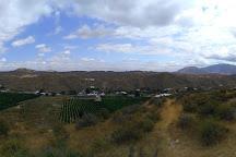 ARCHEOSITE® Los Millares, Almeria, Spain