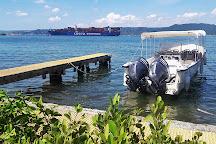 Port Royal, Kingston, Jamaica