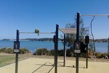 Speers Point Park, Speers Point, Australia