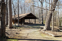 Fort Dobbs, Statesville, United States