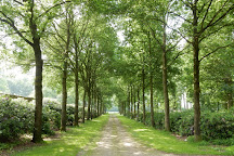 Middachten, De Steeg, The Netherlands