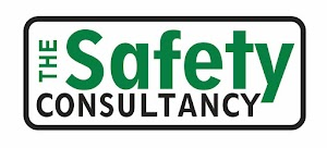 Safety Consultancy - Health and Safety Consultants