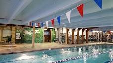 McLean Racquet & Health Club washington-dc USA