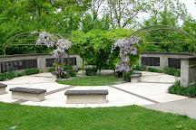 Springbank Park, London, Canada