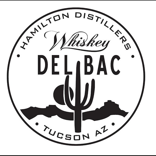 Hamilton Distillers