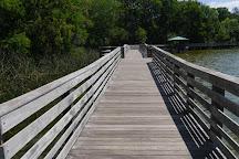 Palm Island Park, Mount Dora, United States