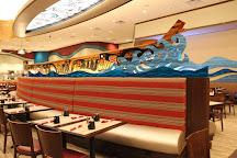 Quinault Beach Casino, Ocean Shores, United States