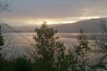 See The Highlands, Lochcarron, United Kingdom