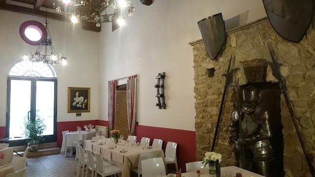 La Taverna del Principe