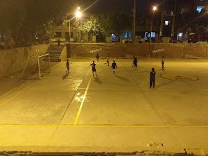 Los Libertadores 2
