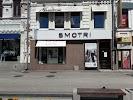 SMOTRI, улица Фрунзе на фото Самары