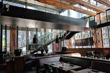 La Biblioteca de Tequila, New York City, United States