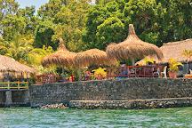 Islets of Granada, Granada, Nicaragua