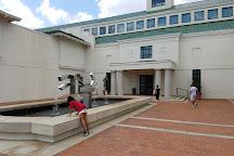 Columbus Museum, Columbus, United States