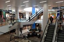 Centre Commercial Centre Bourse, Marseille, France