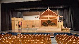 阪南市立文化センター