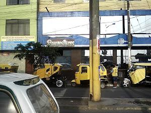 Bar Buenos Aires 0