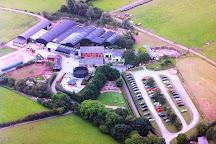 Streamvale Open Farm, Belfast, United Kingdom