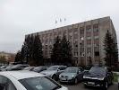 Администрация Авиастроительного и Ново-Савиновского районов, улица Короленко на фото Казани