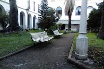 Convento de San Ramon, Buenos Aires, Argentina