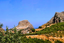 Astrikas Estate Biolea, Astrikas, Greece