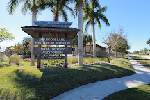 Marco Island Historical Museum, Marco Island, United States