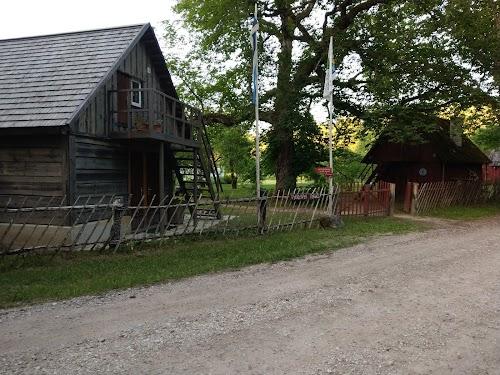 Värava Farm