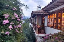 Ciclotrip Bicycle & Birding Tours, Villa de Leyva, Colombia