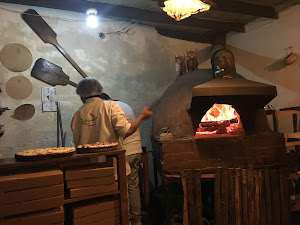 Pizzeria Quinua 3