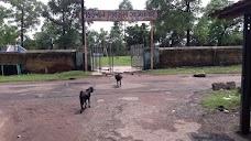 Children Park,Eastern Railway,Andal