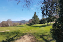 Golf Club Harz e.V., Bad Harzburg, Germany