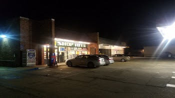 Shop Rite Payday Loans Picture