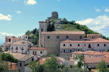 Rocca San Felice, Rocca San Felice, Italy