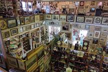 Antique Emporium, Eau Claire, United States