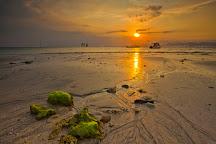 Polindo Tours - Day Tours, Senggigi, Indonesia