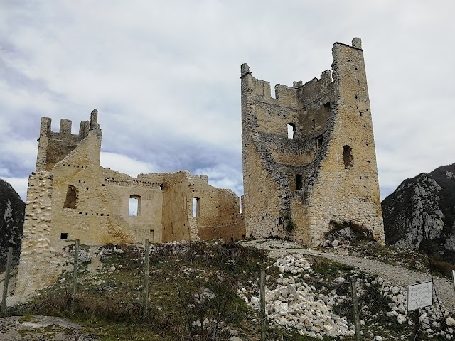 Le Chateau de Miglo