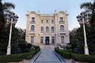 Khalil Museum
