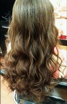 Jana Salon - Hair & Beauty